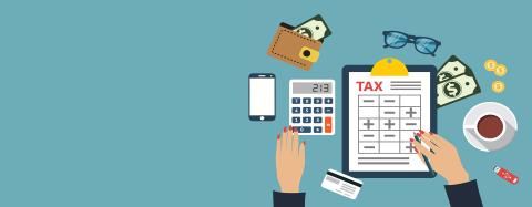 Sudah Tepatkah Tax Planning Perusahaan Anda, Atau ?